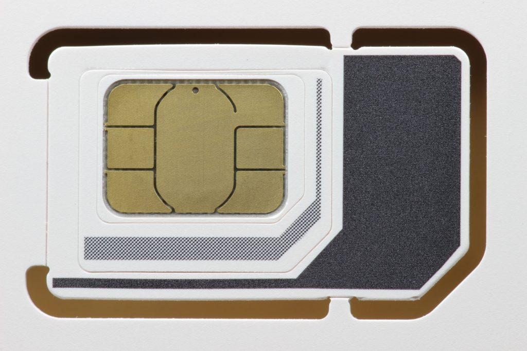 Samsung S3 Mini Sim Karte.Sim Karten Formate Im Grossen Vergleich Handy De