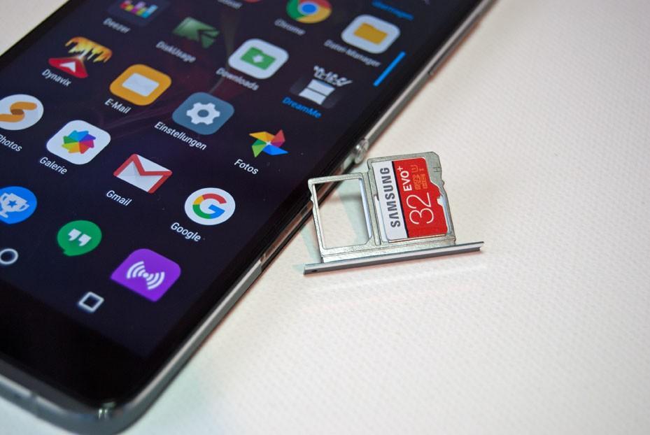 Iphone 6 Sd Karte.Wechsel Von Android Aufs Iphone So Ubertragst Du Whatsapp