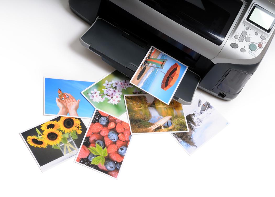 Last Minute Geschenk Handy Fotos Ausdrucken Handyde
