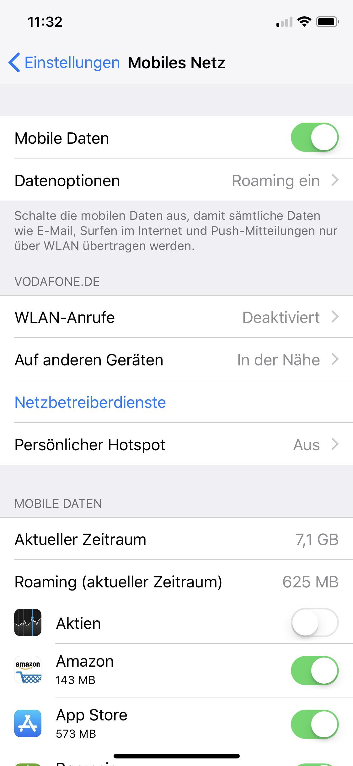 Smartphone Ohne Mobiles Internet Nutzen So Gehts Handyde
