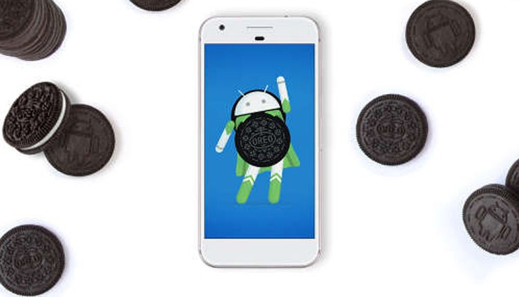 Android 8 Oreo, Android 7