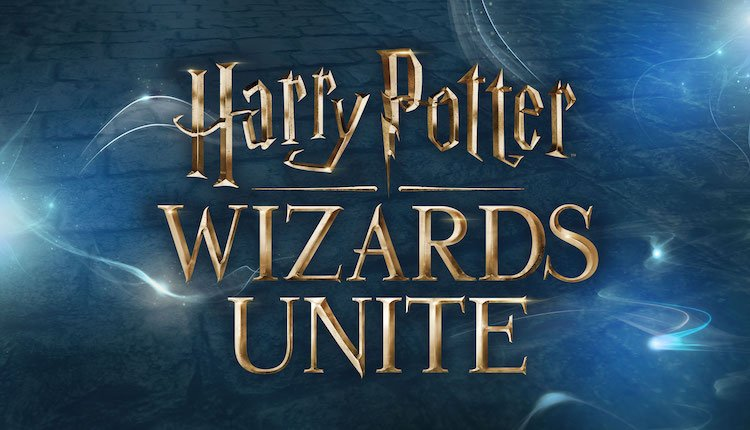 Harry Potter Go könnte erst 2019 erscheinen