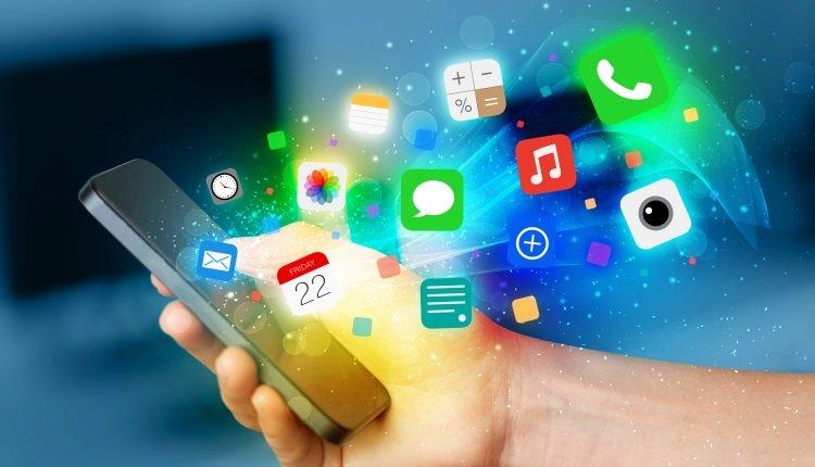 iOS-Apps verschenken