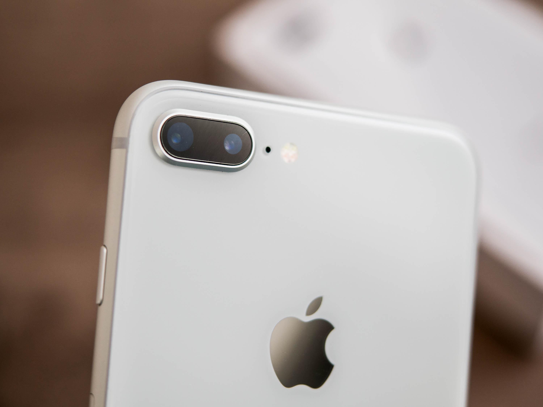 Iphone Entfernungsmesser Xiaomi : Smartphones mit dual kamera: das sind die unterschiede handy.de