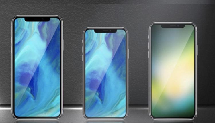 IPhone 9 Und X Plus Erste Infos Zu Apples Neuen