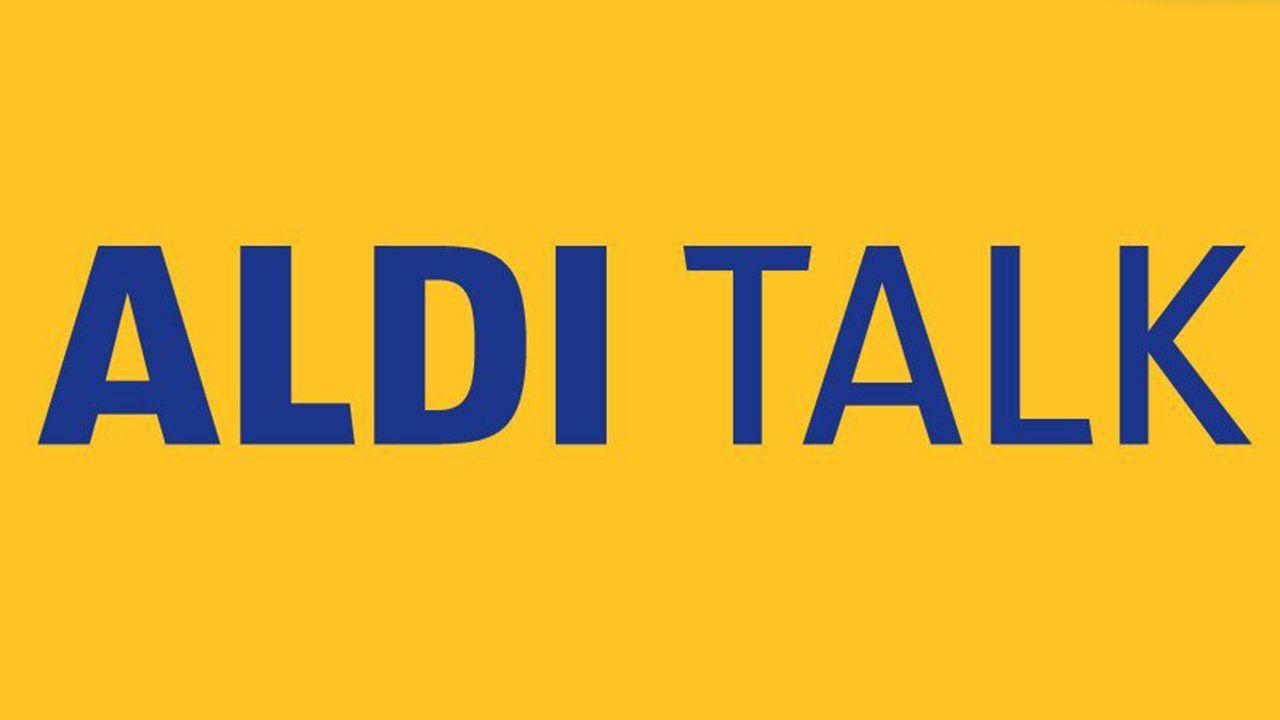 aldi talk mit mehr datenvolumen deutliche verbesserung
