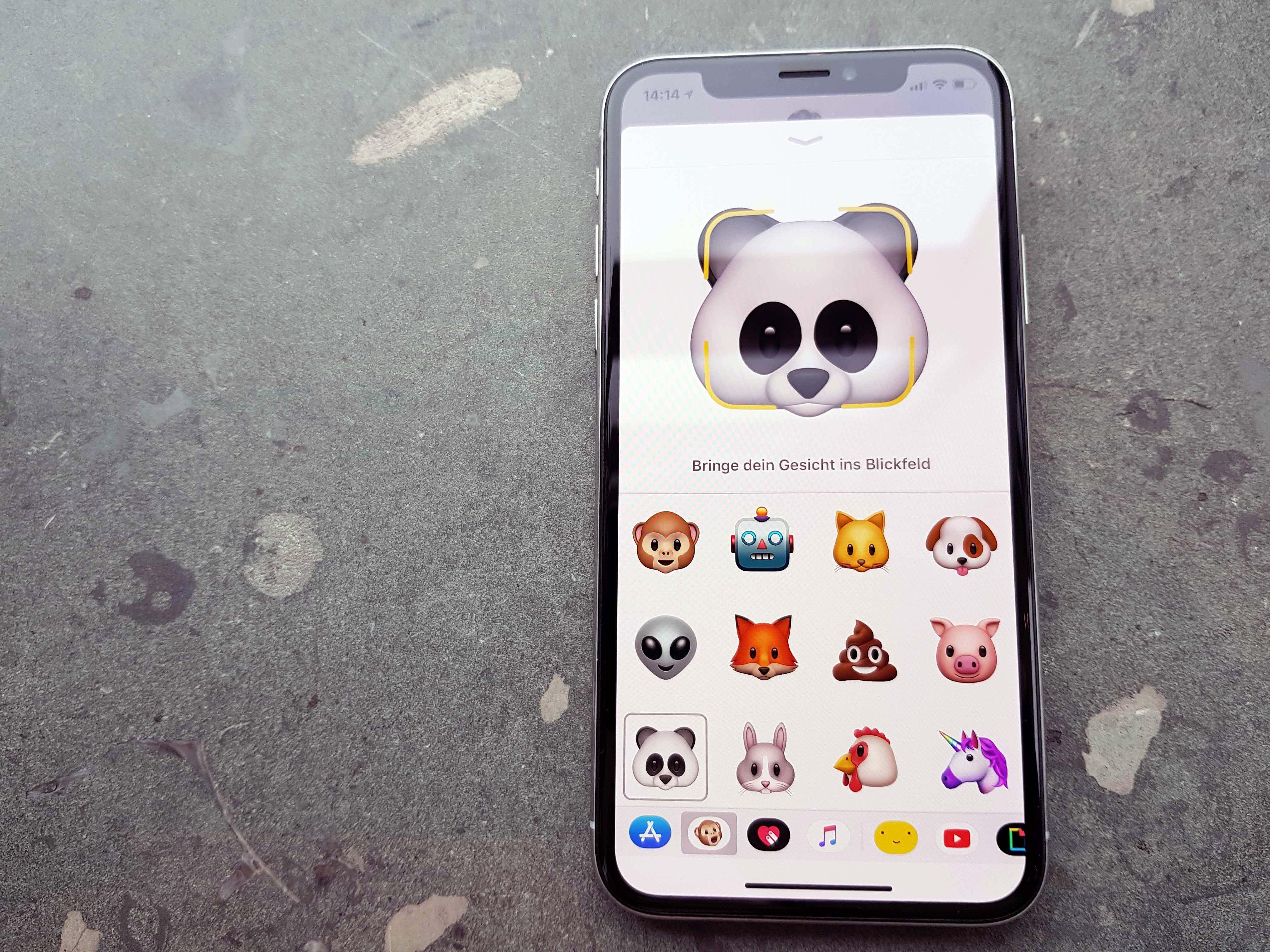 Huawei P20 und P20 Pro vorgestellt, wie das iPhone X besitzt es eine Notch