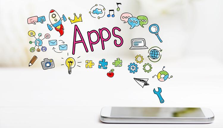 Die besten Office-Apps fürs smartphone