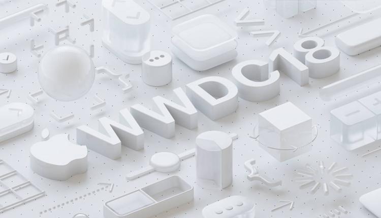 Apple könnte auf der diejährigen WWDC 2018 iOS 12 präsentieren