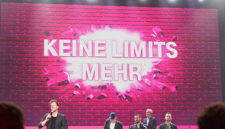 Telekom Magenta XL Unlimited