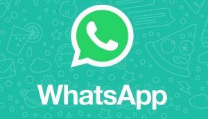 WhatsApp-Gründer Jan Koum verlässt Facebook