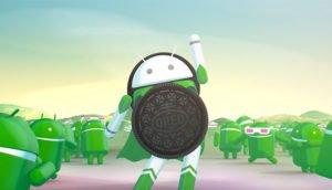 Google macht Android Oreo zur Pflicht – Schluss mit Nougat