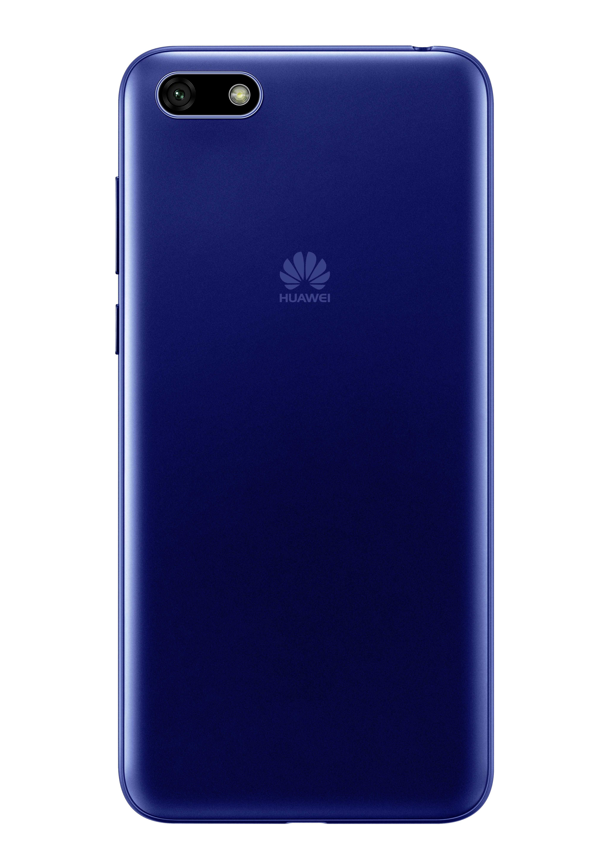 Das Huawei Y5