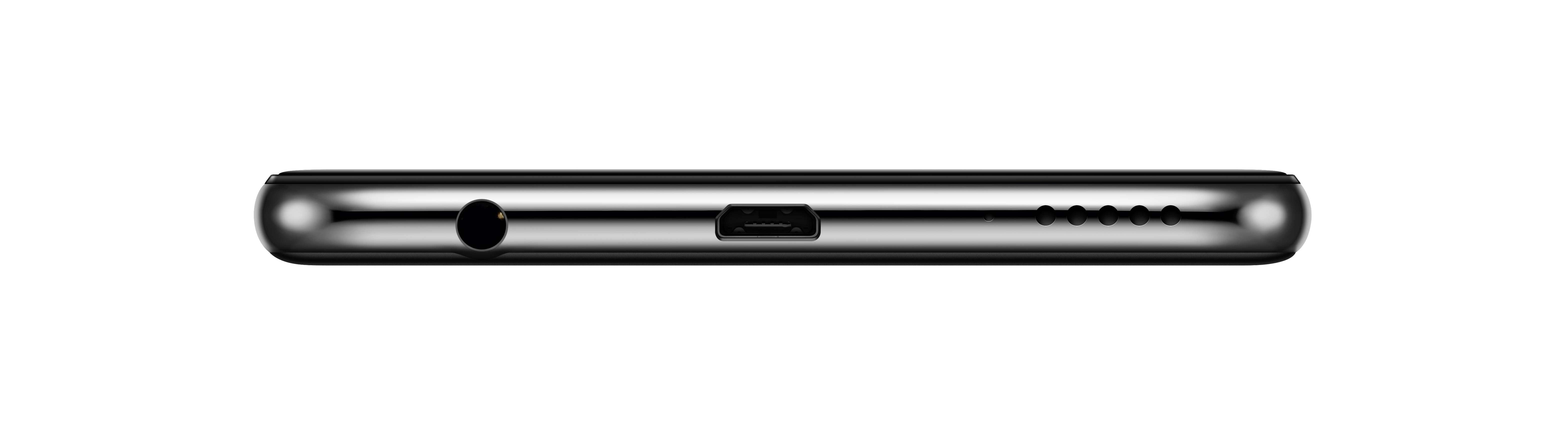 Das Huawei Y7