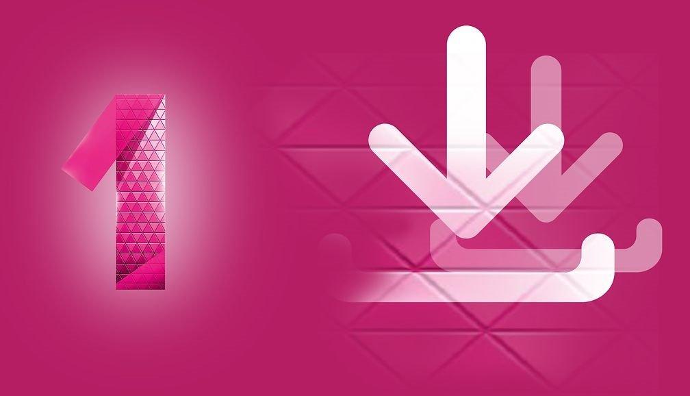 Neuer MagentaEINS-Vorteil bei der Telekom