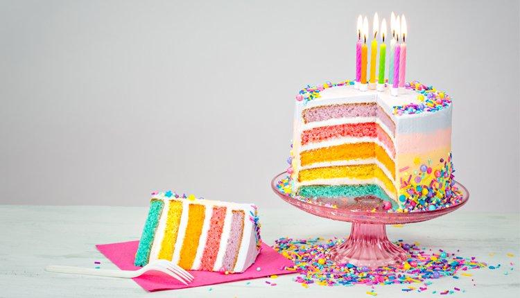 Die Schonsten Whatsapp Geburtstagsspruche Und Bilder Handy De