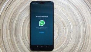 Whatsapp Geburtstagsspruche Mit Emojis Zum Kopieren Handy De