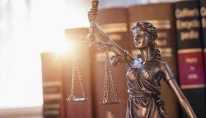 Apple gegen Samsung: Patentverletzung Prozess