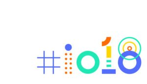 Auf der Google I/O Entwicklerkonferenz erwartet die Technikwelt neues Android