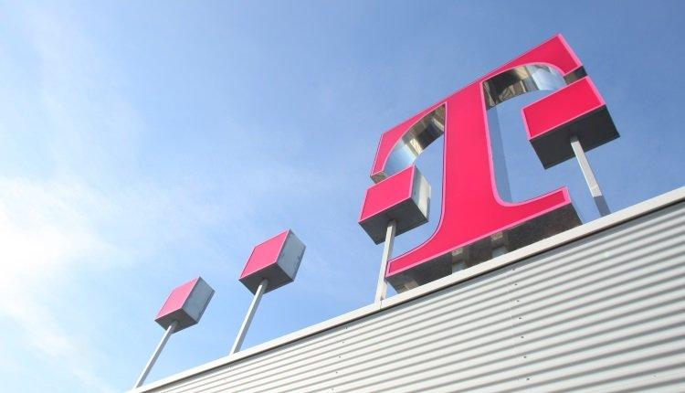 Telekom mit neuem Tarif und SpeedOn-Optionen