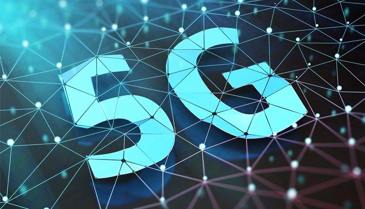 5G: Das kann der zukünftige Netzstandard