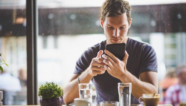 Für Profis: So schützen Sie sich vor Spionage-Apps