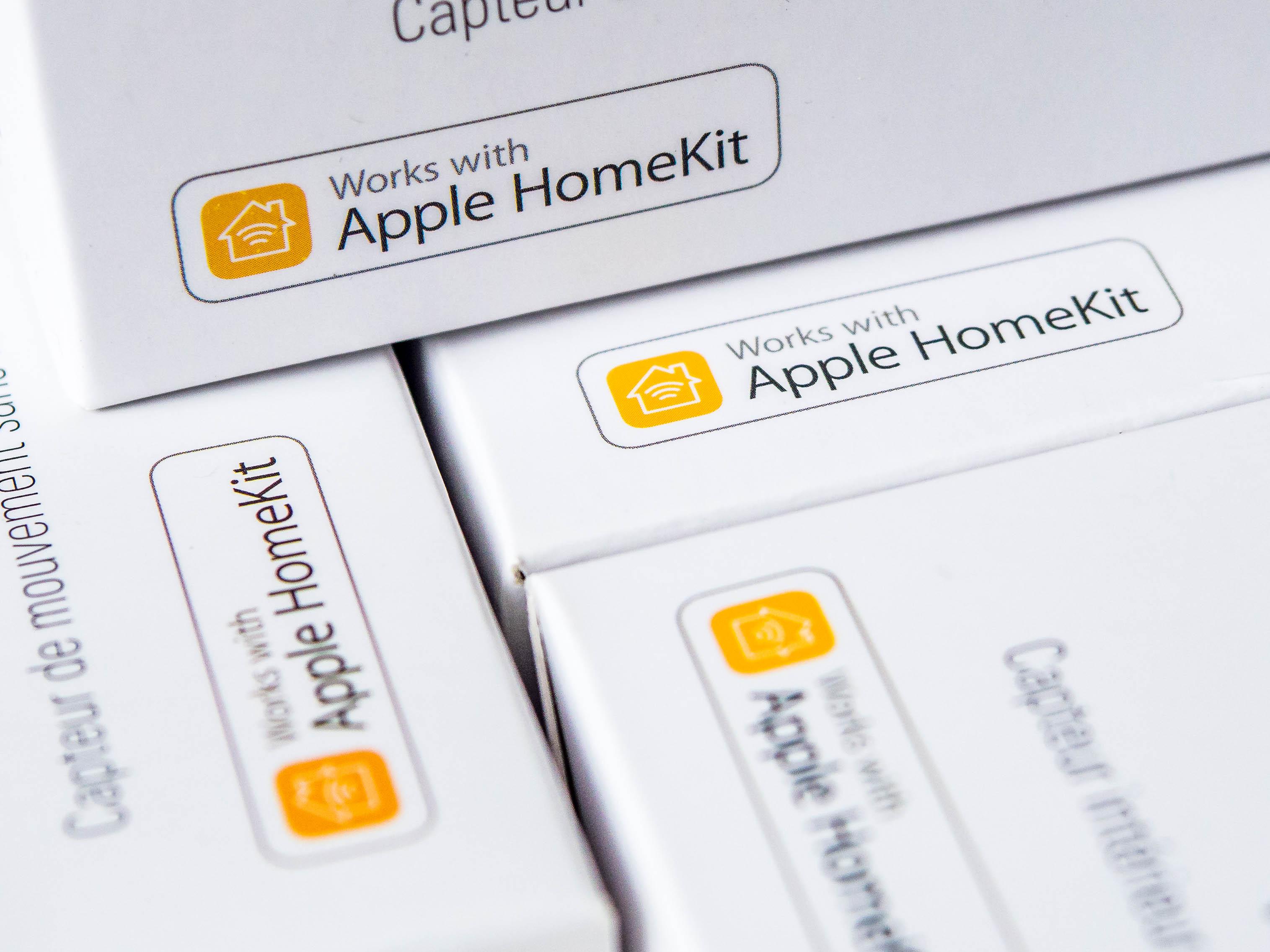 apple homekit erkl rt so steuerst du das smart home mit. Black Bedroom Furniture Sets. Home Design Ideas