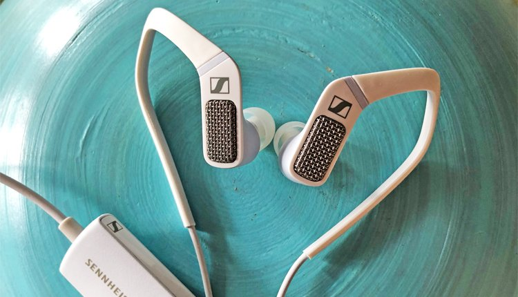 Das Sennheiser Ambeo Smart Headset im Test