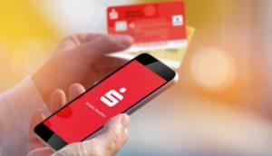 Mobiles Bezahlen bei der Sparkasse