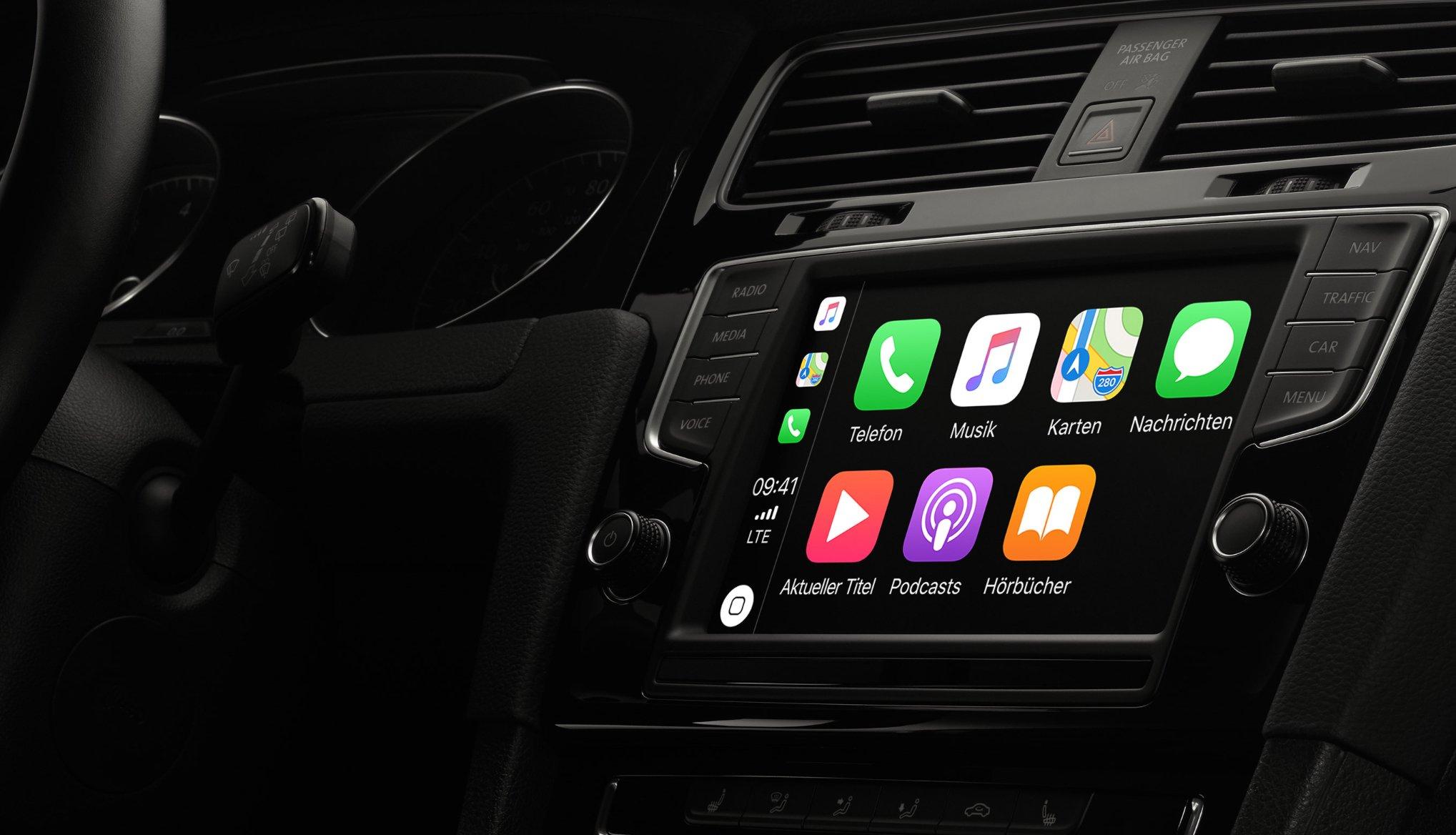 Sygic Carplay Reddit Offline maps app Sygic teases iOS 12 CarPlay