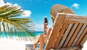 Urlaubs-Apps: Die besten Apps für den Urlaub in den Sommerferien 2018