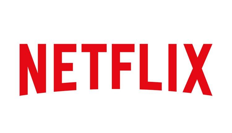 Netflix: Neuerscheinungen im August 2018