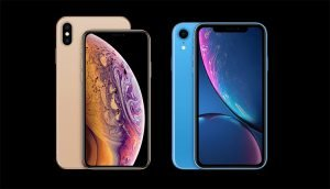 Die neuen iPhones vorbestellen: So geht's