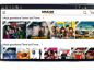 Amazon Video auf Android-Smartphone