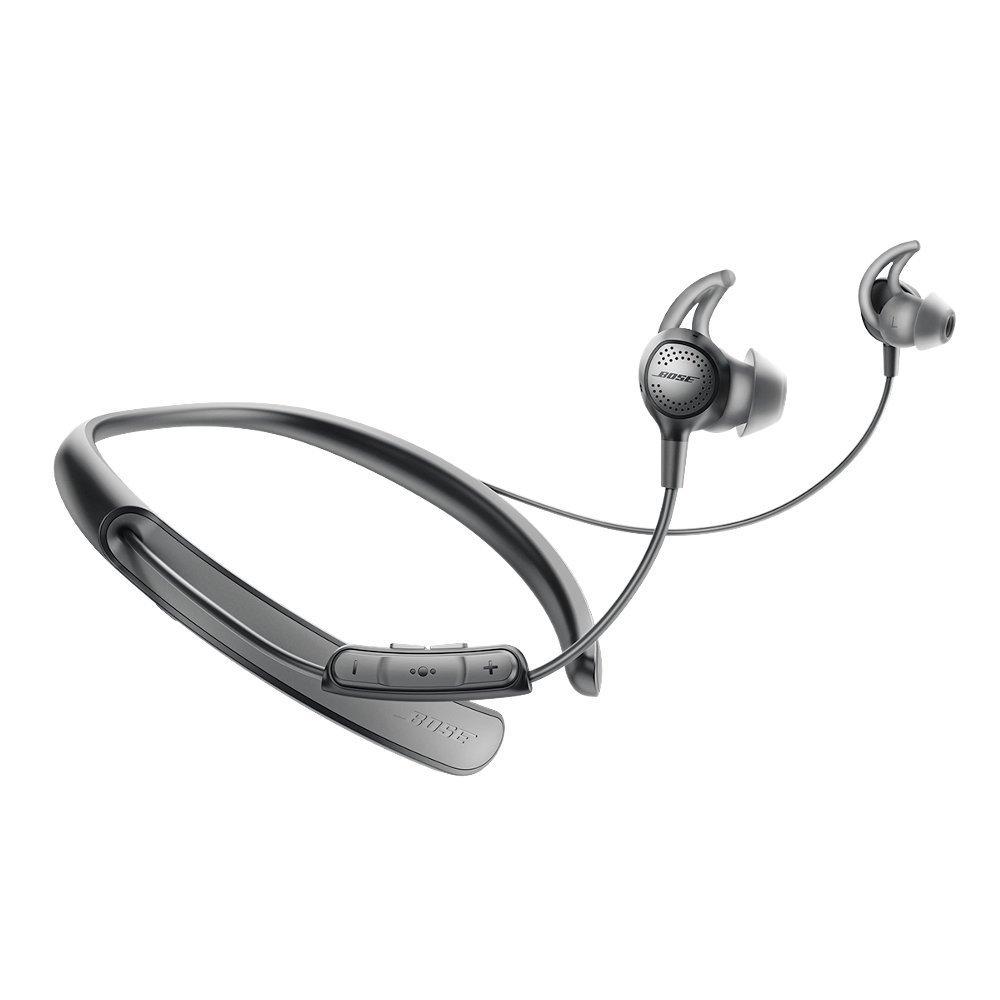 Die Besten 7 In Ear Kopfhorer Mit Anc Handy De