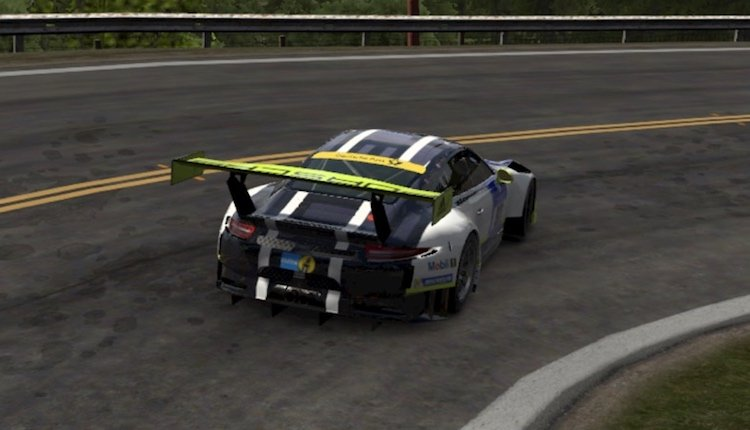 Project Cars Go Titelbild