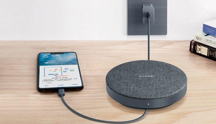 Huawei Backup-Lösung zur Sicherung der Smartphone-Daten