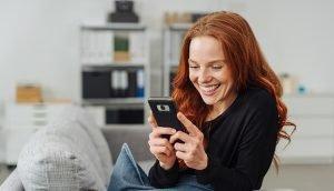 Android Apps kostenlos: Das ist jetzt im Play Store kostenlos