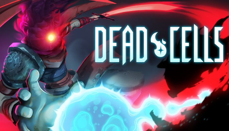 Titel-Bild von Dead Cells für iOS