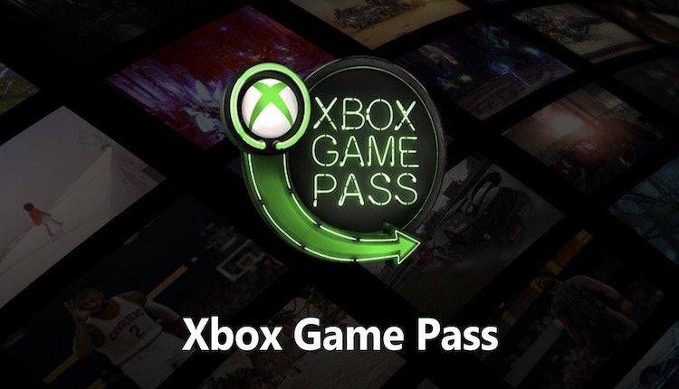 Xbox Game Pass App für Android und iOS