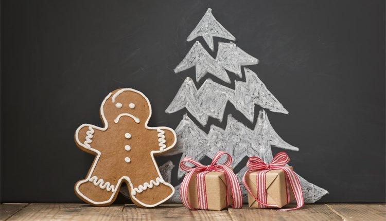Weihnachtsgeschenke umtauschen: Das musst Du vorher wissen
