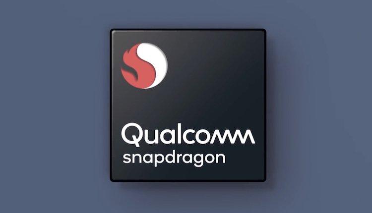 Qualcomm Snapdragon 855 offiziell vorgestellt