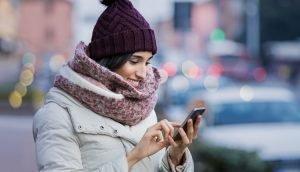 Penny Mobil Prepaid Guthaben Jetzt Auch Online Aufladen