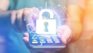 Sicherheit auf dem Smartphone