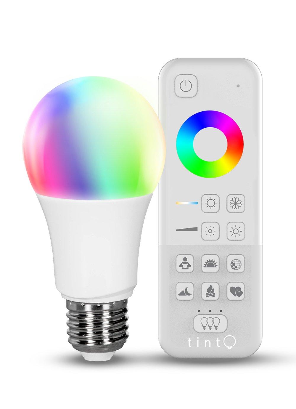 Smarte Beleuchtung Ab Heute Bei Aldi Das Angebot Im Check Handy De