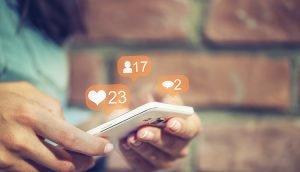So bekommst Du mehr Instagram Follower