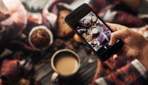 Instagram Stories: Diese Apps machen Dich zum Profi