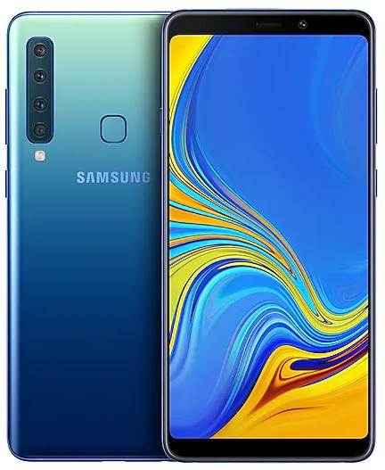 Smartphones Bis 400 Euro Von Samsung