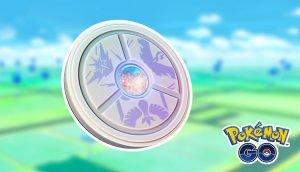 Pokémon GO Team-Wechsel bald möglich