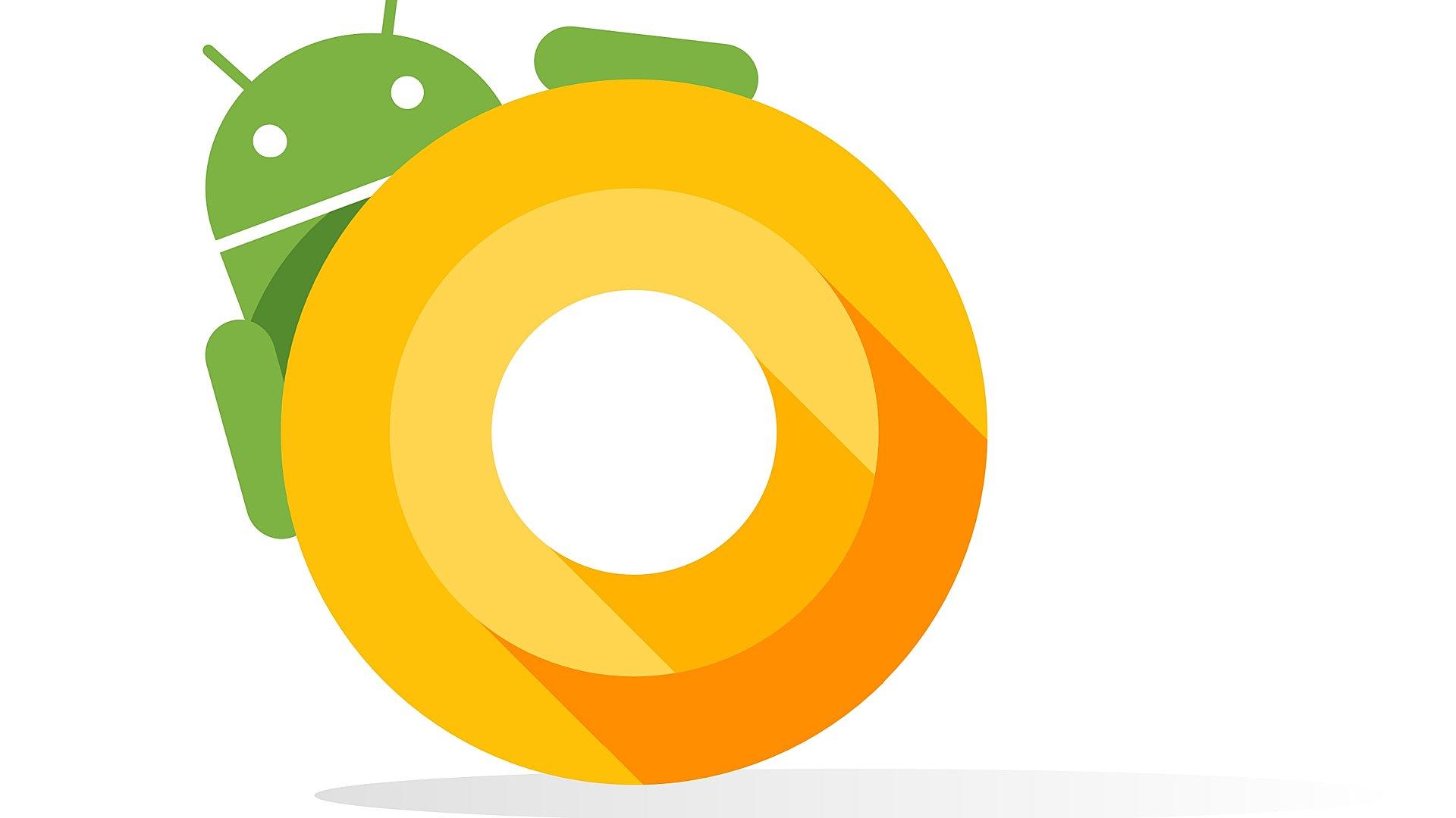 Android 9 Pie: Diese Smartphones bekommen das Update | handy de